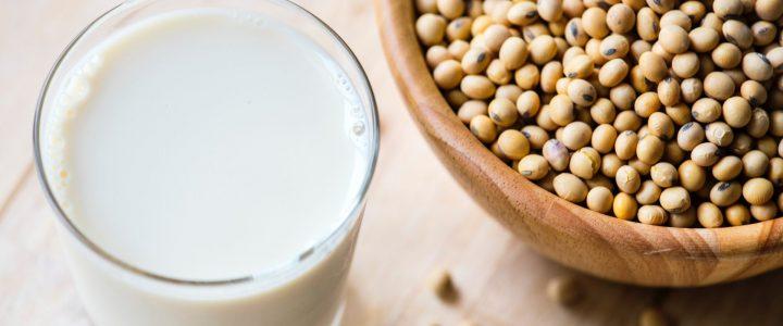 Vitamin K2 – Was bringt es wirklich?