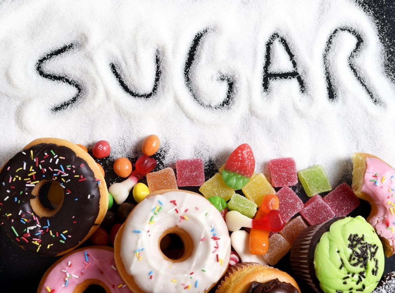 Bitterstoffe und bittere Lebensmittel gegen den Heißhunger auf Zucker
