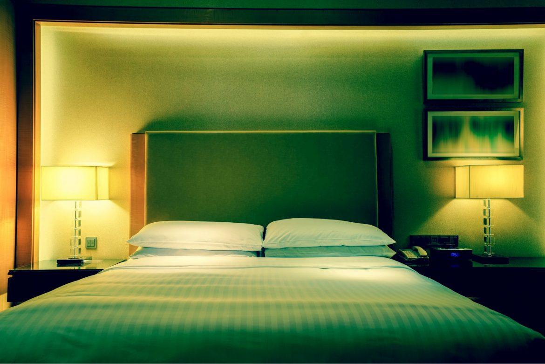 Beeinflusst die Matratze die Qualität Deines Schlafes?