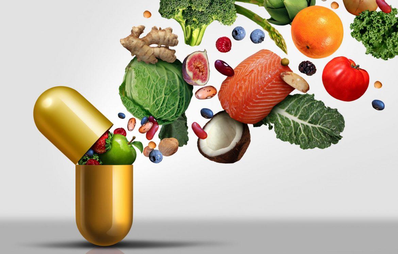 6 Brainfoods – die du in deine alltägliche Ernährung integrieren kannst